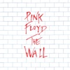Don't Leave Me Now - Pink Floyd