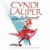 Time After Time - Cyndi Lauper