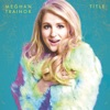 All About that Bass - Meghan Trainor
