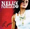 Say It Right - Nelly Furtado