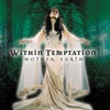 Mother Earth - Within Temptation