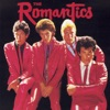 What I Like About You - The Romantics