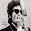 Talkin' John Birch Paranoid Blues - Bob Dylan