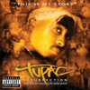 Ghost - Tupac