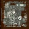 Debaser - Pixies