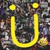 Where are U Now - Jack U