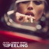 Taste the Feeling