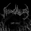 Visions - Abnormality