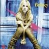 Overprotected - Britney Spears