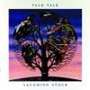 Myrrhman - Talk Talk