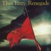 Angel of Death - Thin Lizzy