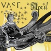 One More Day - VAST