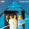 Angel Eyes - Abba