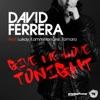 Give Me Love Tonight - David Ferrera