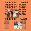 Freestyle 4 - Kanye West
