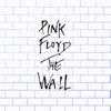 Another Brick In the Wall - Pink Floyd Cover Art