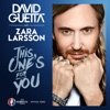 This One's for You - David Guetta