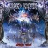 Damien - Iced Earth