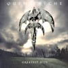 I Don't Believe in Love - Queensryche