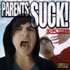 Parents Suck - Smosh
