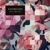 Afterglow - Chvrches