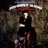 Shakin' All Over - Johnny Kidd & the Pirates