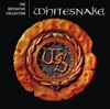 Walking In the Shadow of the Blues - Whitesnake