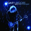 Walkin' Thru the Park - Gary Moore