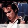 Hallelujah - Jeff Buckley