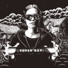 Triangle Walks - Fever Ray