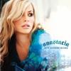 Left Outside Alone - Anastacia