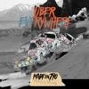 Uber Everywhere - MadeinTYO