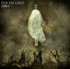Utafumi (Radio Edit Ver.) - Dir En Grey