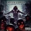 Living After Midnight - Disturbed