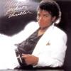 Thriller - Michael Jackson
