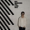 You Know We Can't Go Back - Noel Gallagher's High Flying Birds