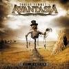 The Scarecrow - Avantasia