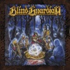 The Bard's Song (In the Forest) - Blind Guardian