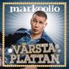 Ingen Sommar Utan Reggae - Markoolio