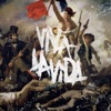 Viva La Vida - Coldplay