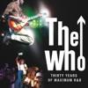 Baba O'Riley - The Who