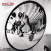 Even Flow - Pearl Jam