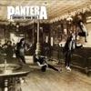 Cowboys from Hell - Pantera