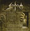 Cold Sweat - Sodom