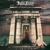 Dissident Aggressor - Judas Priest