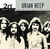 Easy Livin' - Uriah Heep