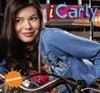 About You Now - Miranda Cosgrove
