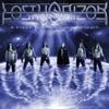 Highlander - Lost Horizon