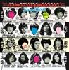 Beast of Burden - Rolling Stones