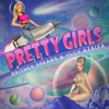 Pretty Girls - Britney Spears and Iggy Azalea